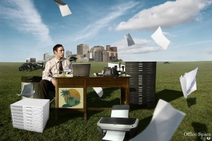 Office_Space_by_FatherofGod1