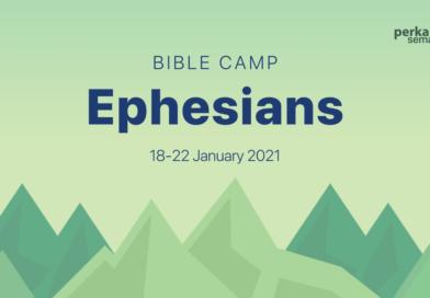 bible camp 2021